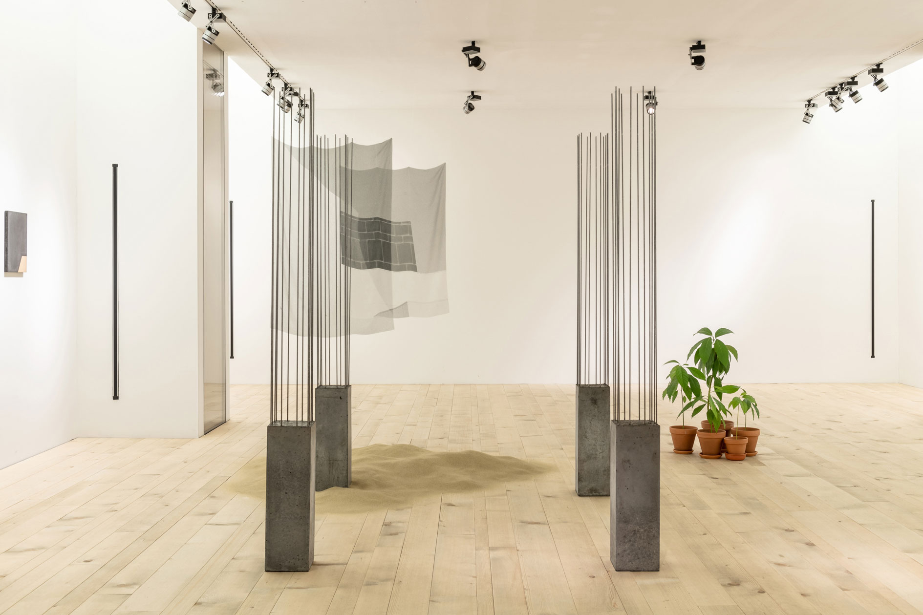 Jerusalem-exhibition-view-1-Luka-Jana-Berchtold-c-Johannes-Fink_zoom
