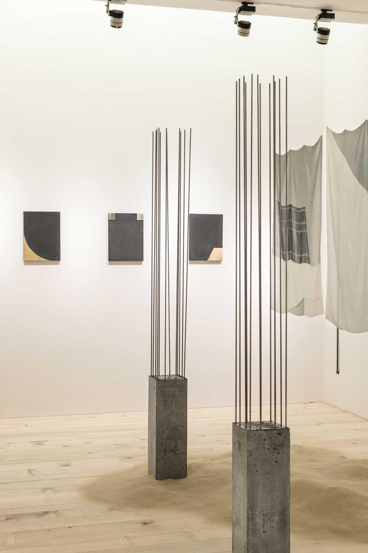 Jerusalem-exhibition-view-3-Luka-Jana-Berchtold-c-Johannes-Fink