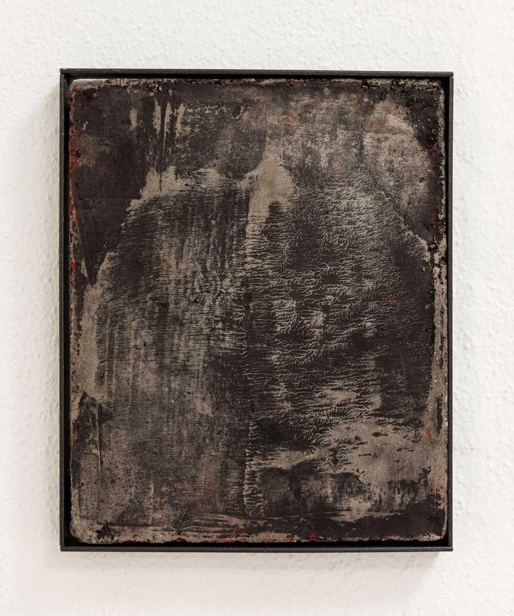Luka-Jana-Berchtold_ConcreteDreams_black-I_01-c-Melanie-Schneider