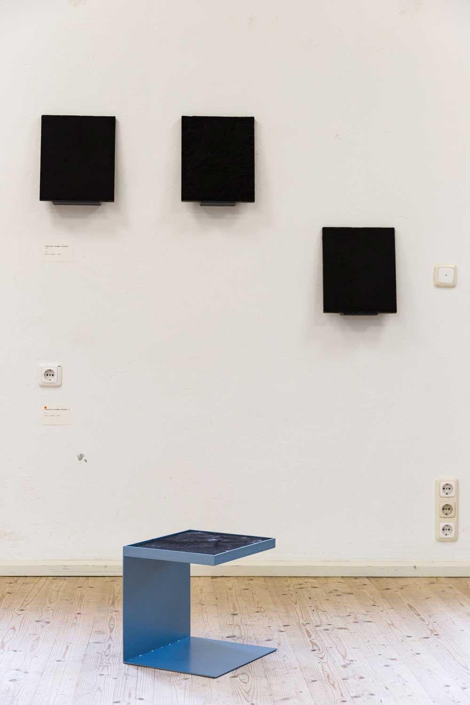 Luka-Jana-Berchtold_ConcreteDreams_exhibition-view-02-c-Melanie-Schneider