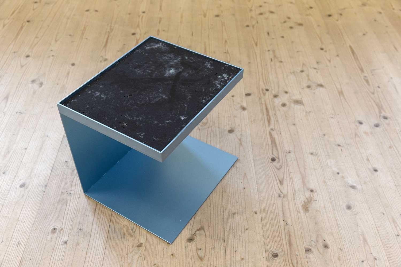 Luka-Jana-Berchtold_ConcreteDreams_frost-blue_01-c-Melanie-Schneider