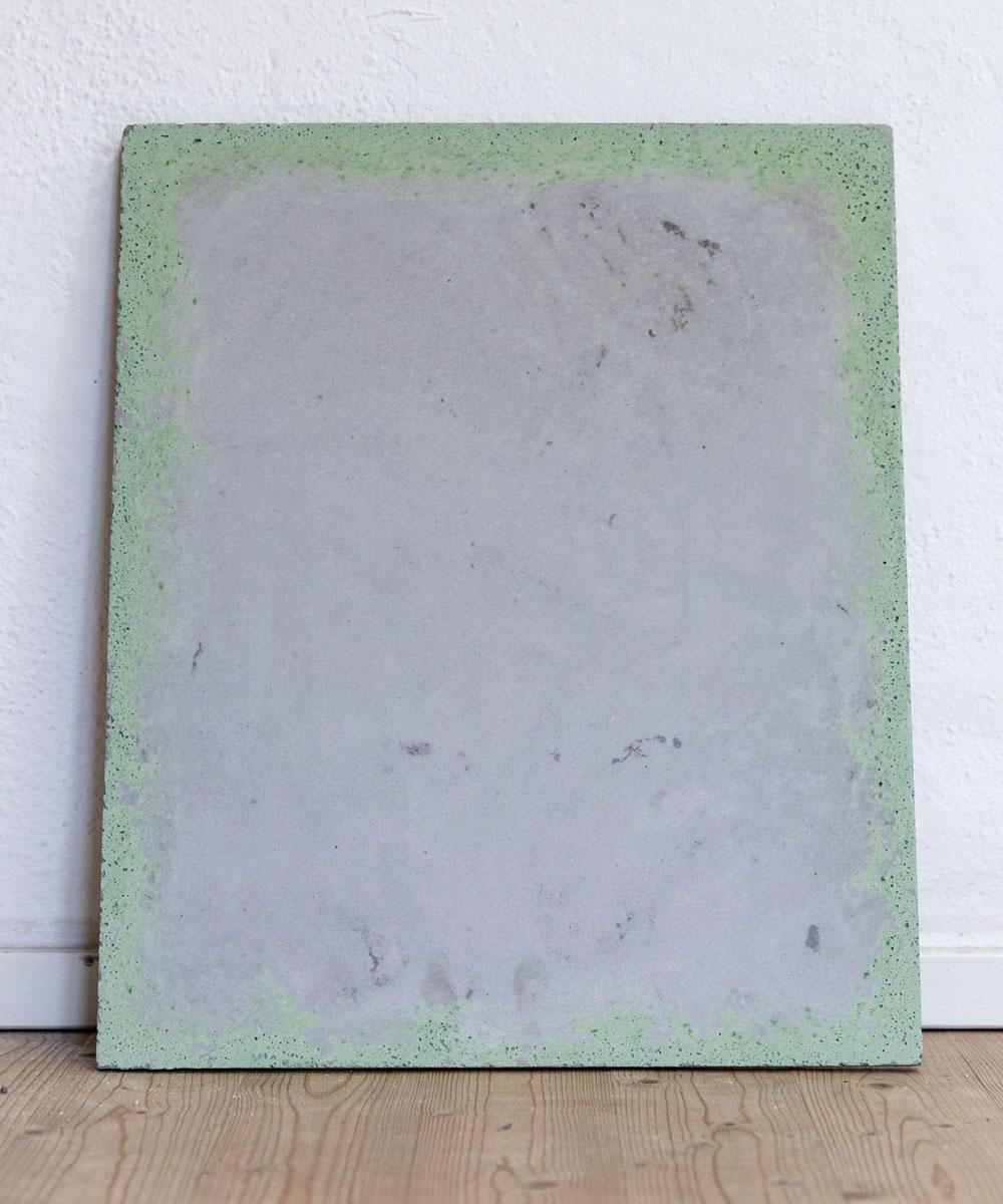 Luka-Jana-Berchtold_ConcreteDreams_green-II_01-c-Melanie-Schneider