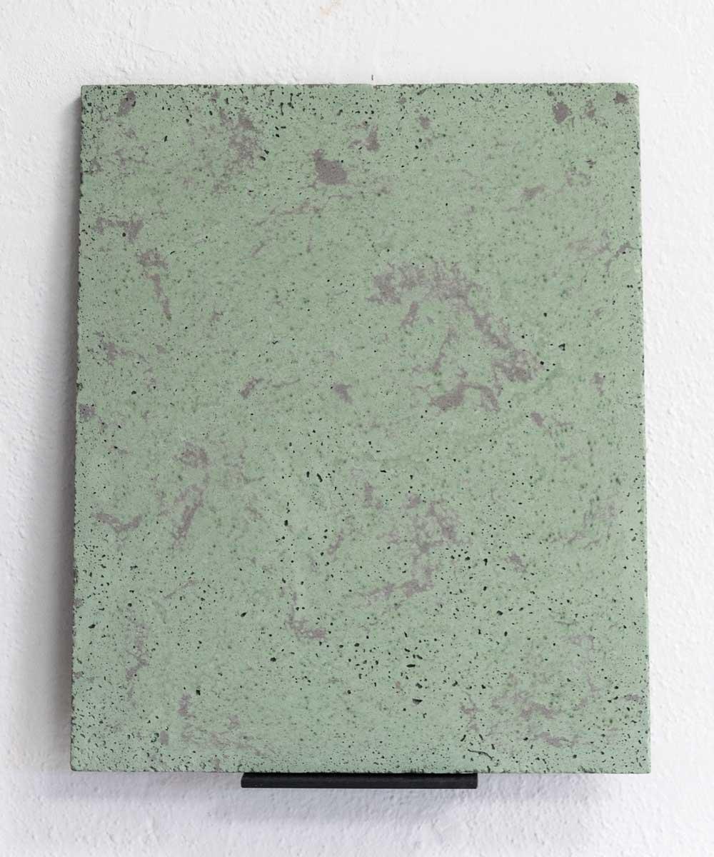 Luka-Jana-Berchtold_ConcreteDreams_green-I_01-c-Melanie-Schneider