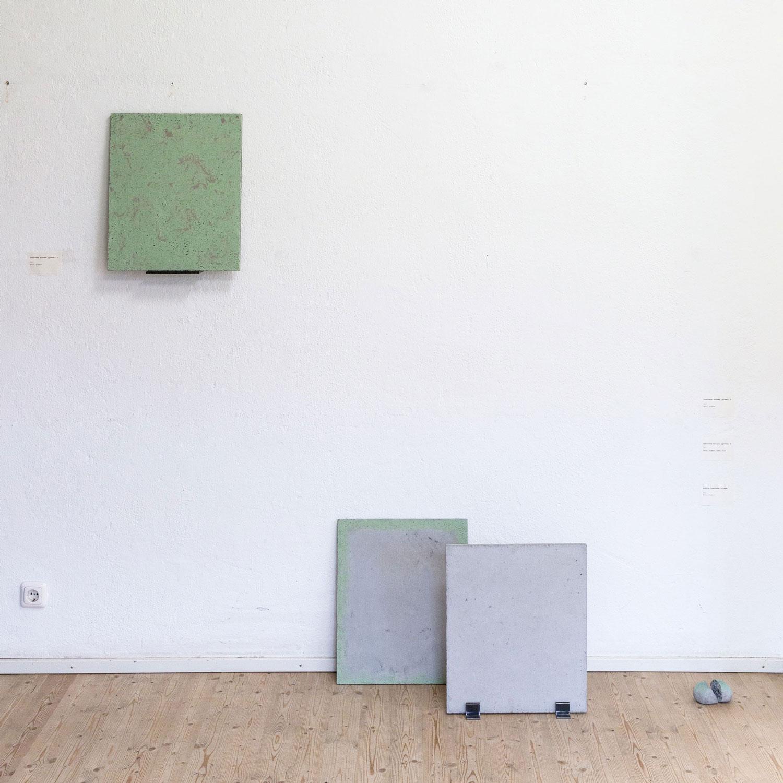 Luka-Jana-Berchtold_ConcreteDreams_green-series_01-c-Melanie-Schneider