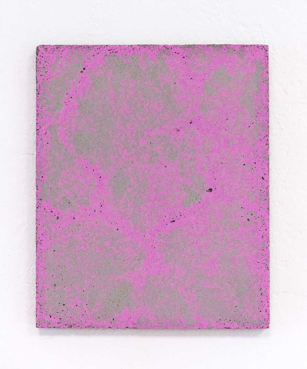 Luka-Jana-Berchtold_ConcreteDreams_pink-II_01-c-Melanie-Schneider