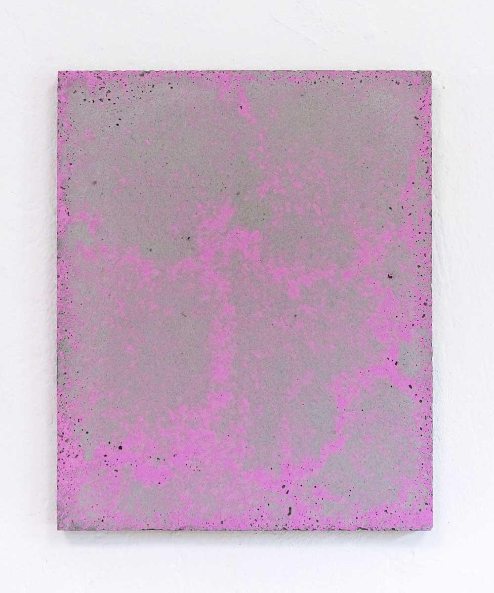 Luka-Jana-Berchtold_ConcreteDreams_pink-I_01-c-Melanie-Schneider