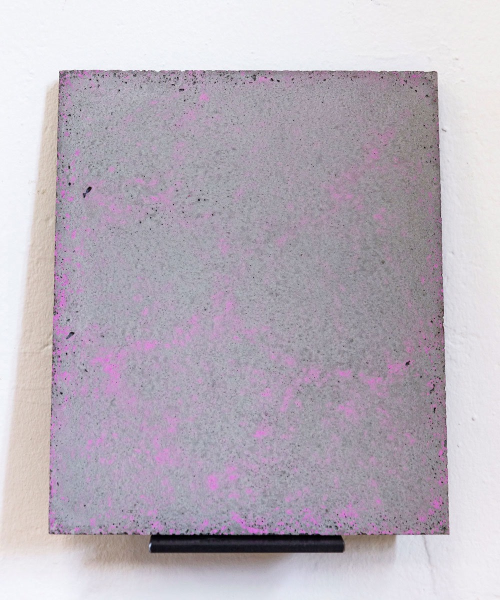 Luka-Jana-Berchtold_ConcreteDreams_pink-VI_01-c-Melanie-Schneider