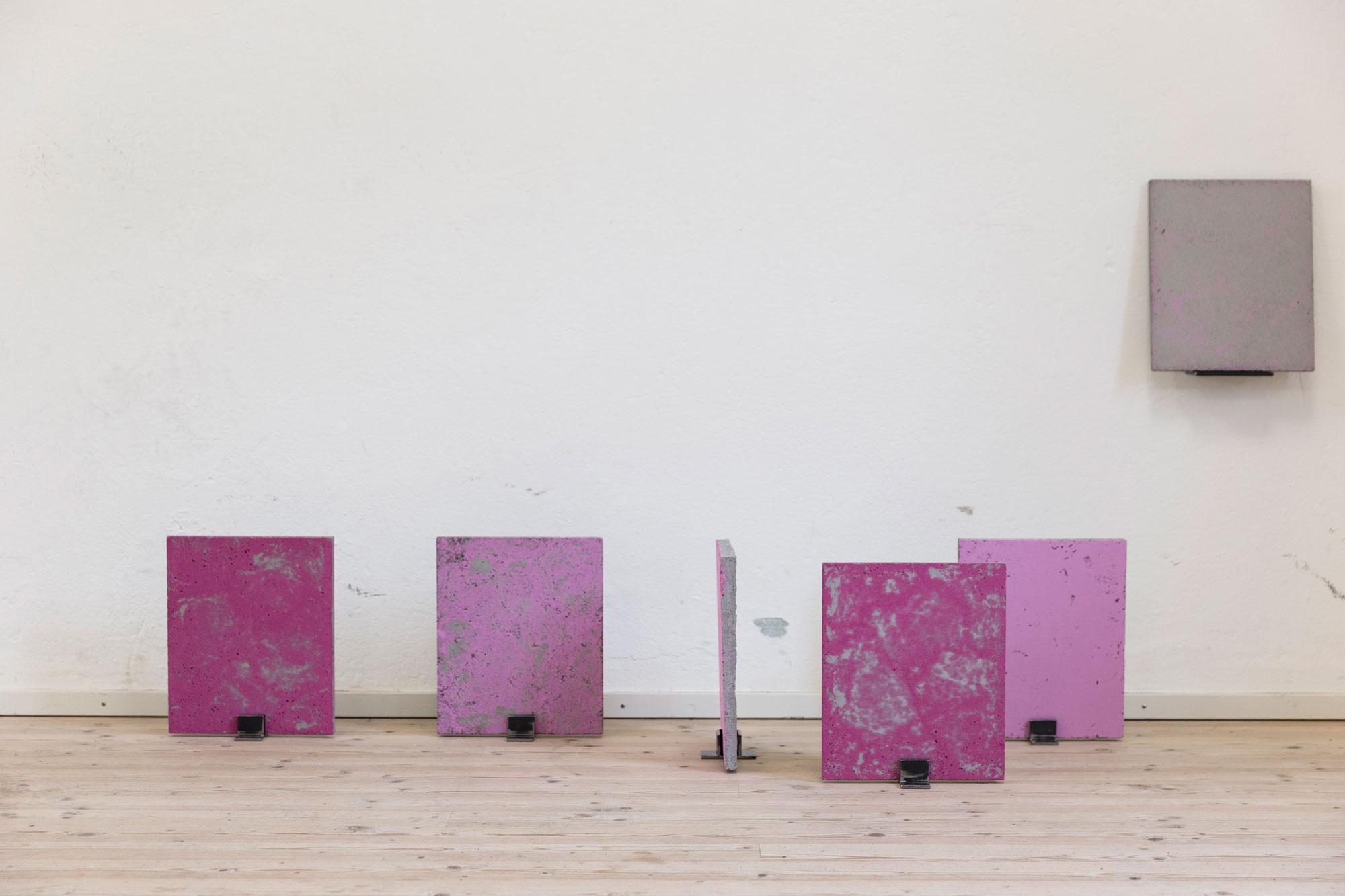 Luka-Jana-Berchtold_ConcreteDreams_pink-series_01-c-Melanie-Schneider
