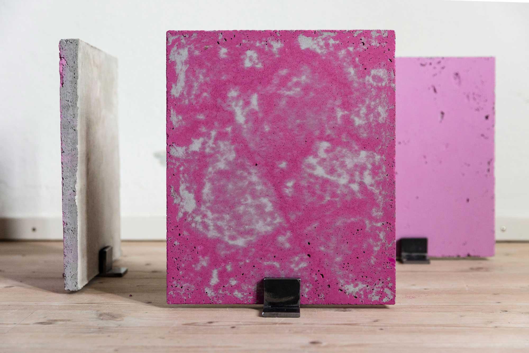 Luka-Jana-Berchtold_ConcreteDreams_pink-series_02-c-Melanie-Schneider