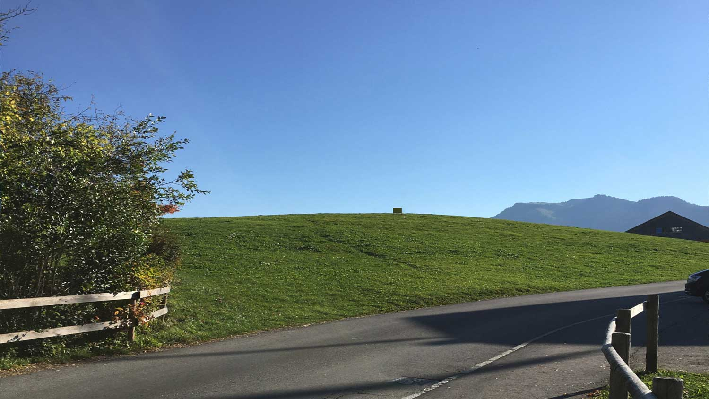 Luka-Jana-Berchtold_Gemeinschaftsofen-Schwarzenberg_Angelika-Höhe01