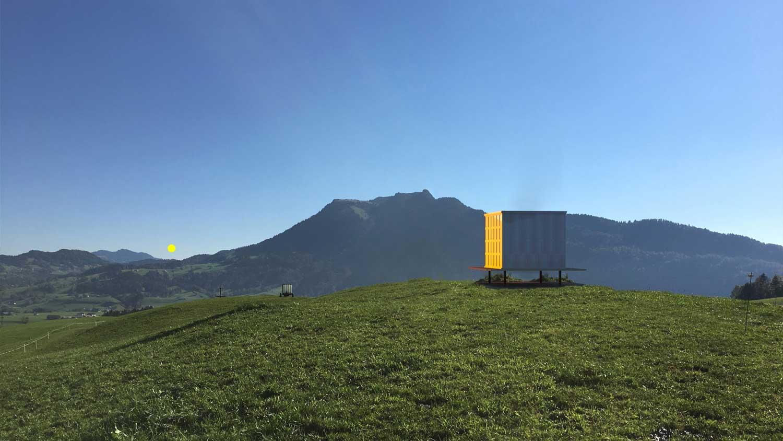 Luka-Jana-Berchtold_Gemeinschaftsofen-Schwarzenberg_Angelika-Höhe02