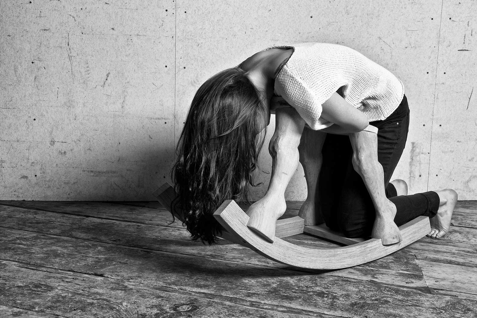 Luka-Jana-Berchtold_Untitled-02-c-Melanie-Schneider