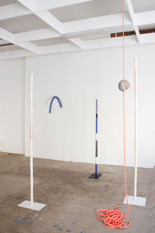 Passione-celeste_Ausstellungsansicht_03_Luka-Jana-Berchtold