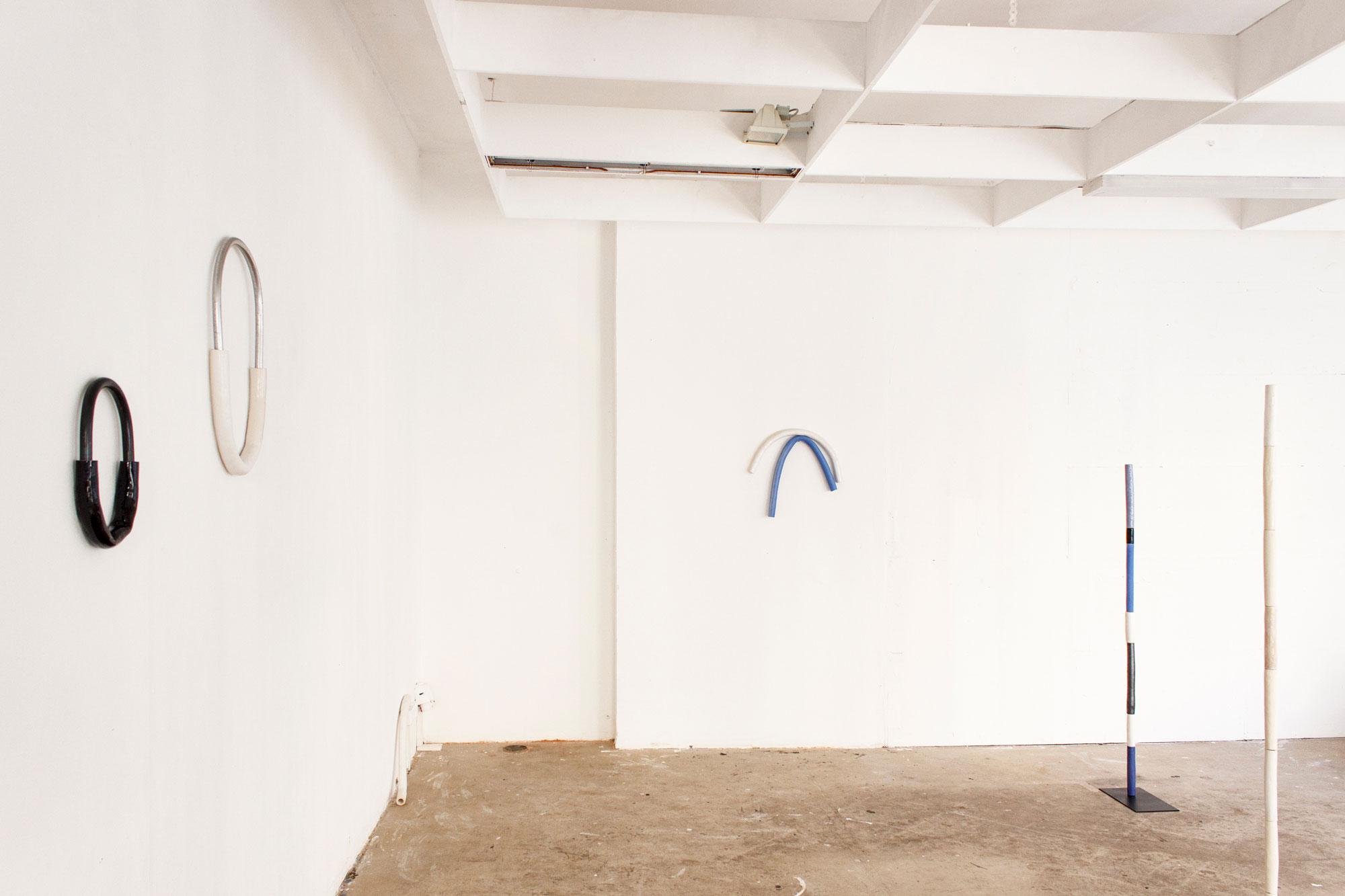 Passione-celeste_Ausstellungsansicht_07_Luka-Jana-Berchtold