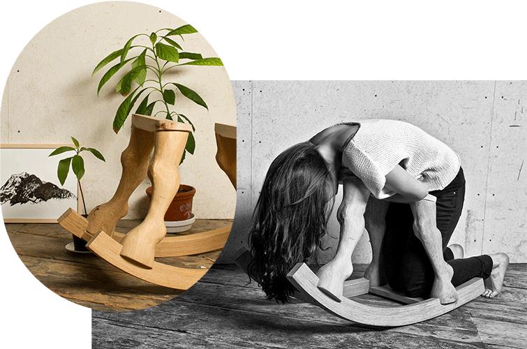 Luka-Jana-Berchtold_untitled_HOME