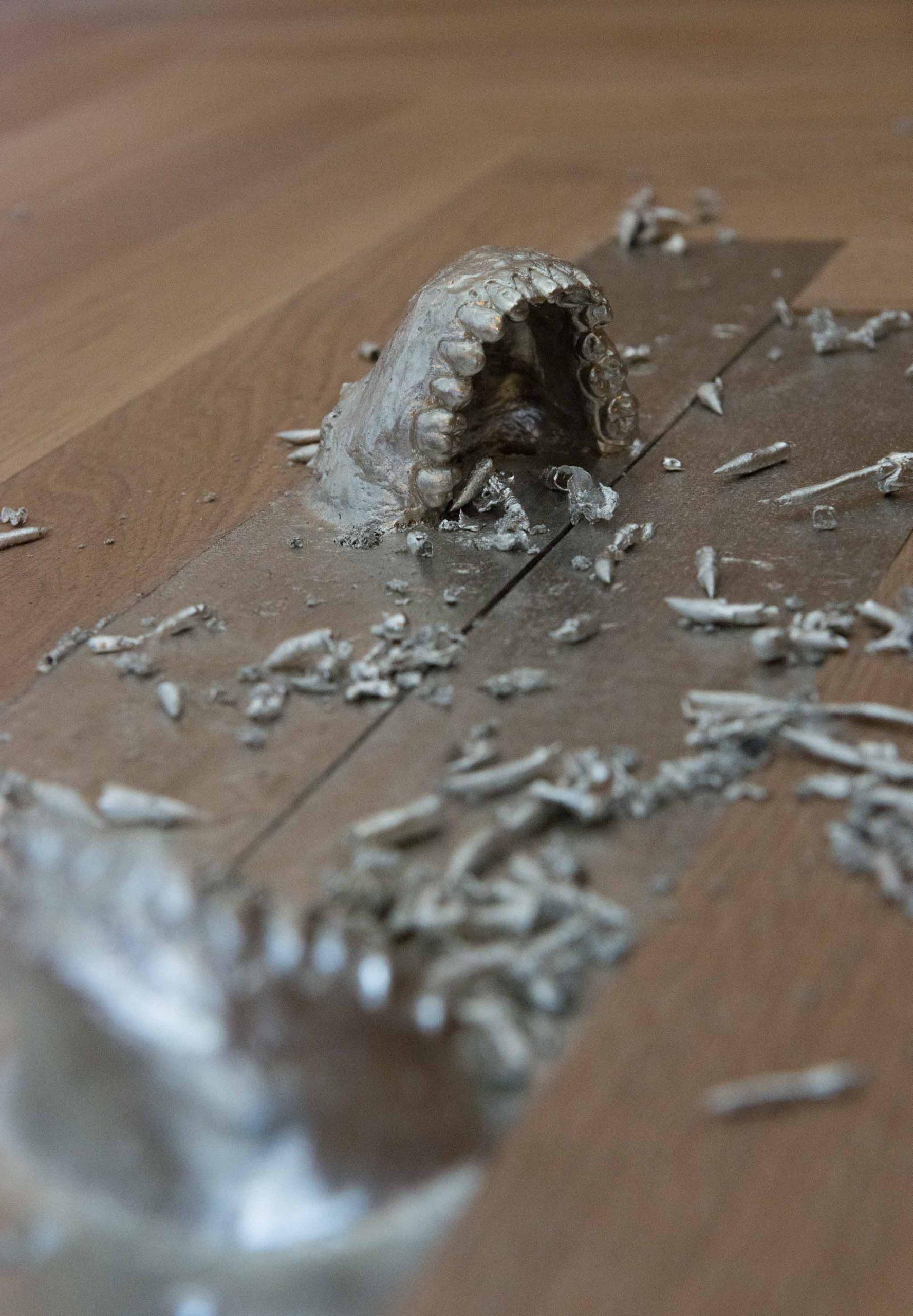 floor-work_Luka-Jana-Berchtold_2021_cSusanne-Reiterer-11