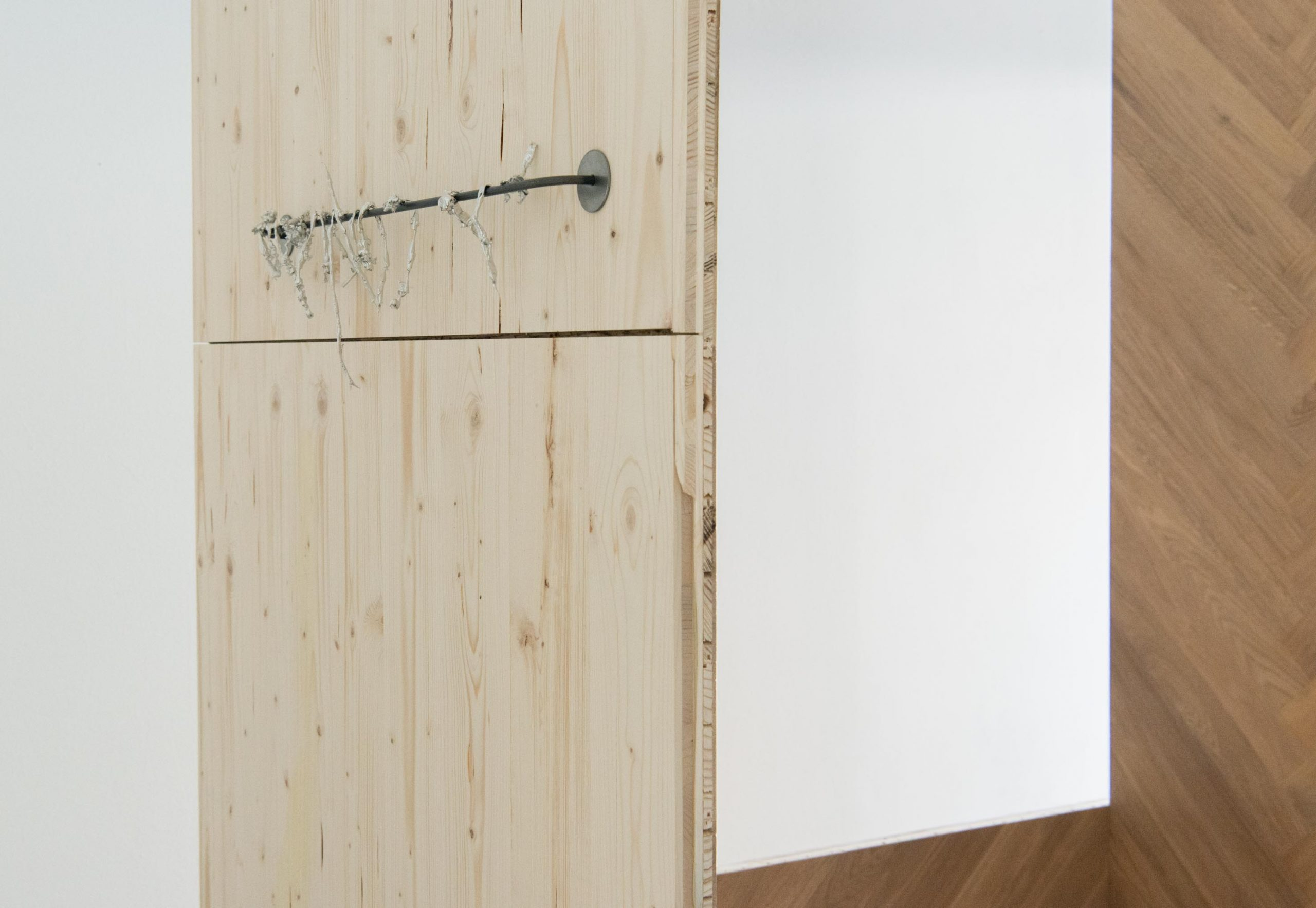 floor-work_Luka-Jana-Berchtold_2021_cSusanne-Reiterer-19