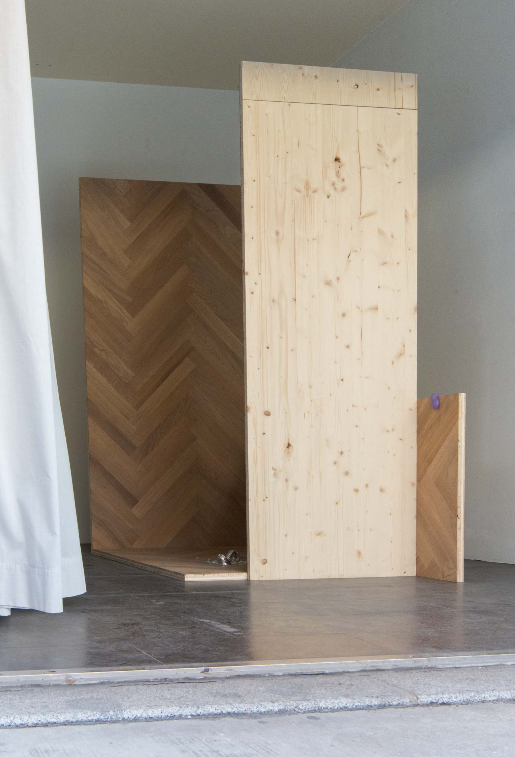 floor-work_Luka-Jana-Berchtold_2021_cSusanne-Reiterer-20