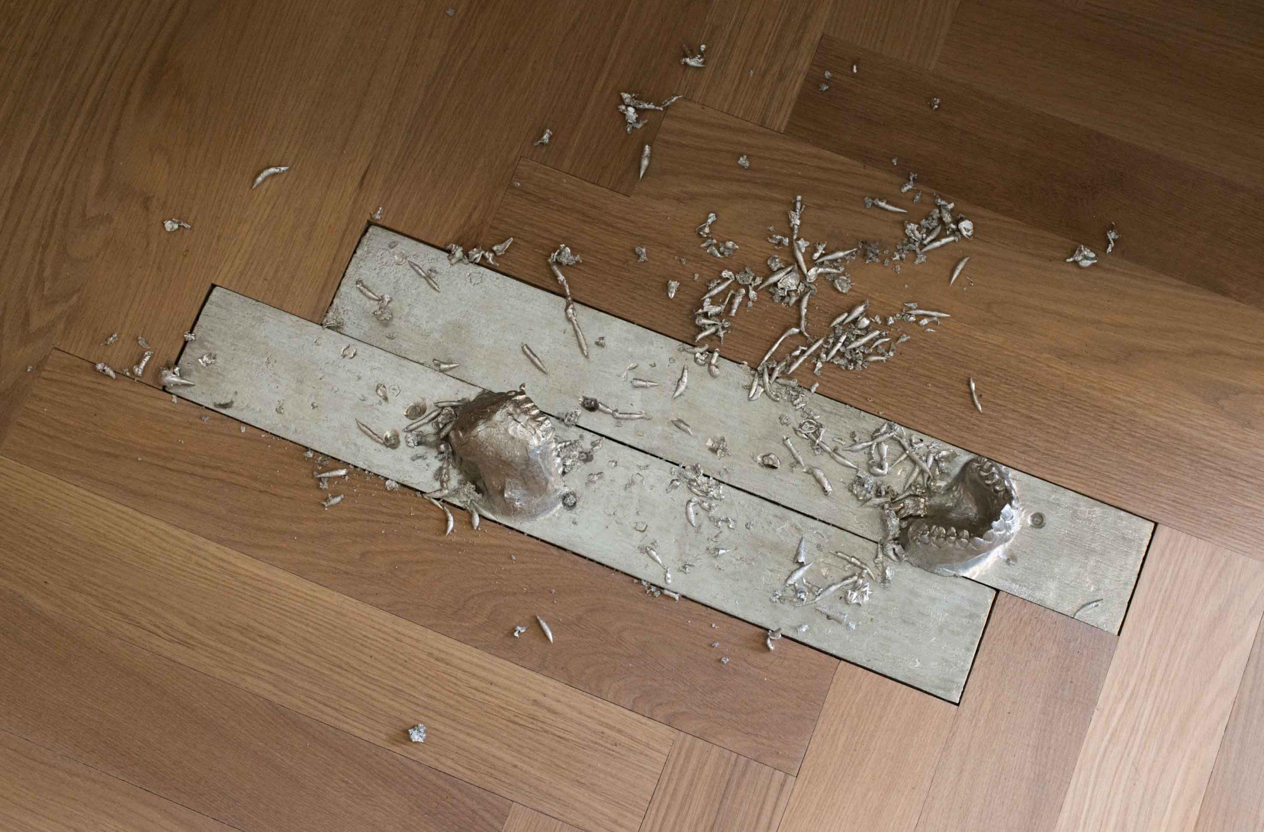 floor-work_Luka-Jana-Berchtold_2021_cSusanne-Reiterer-6